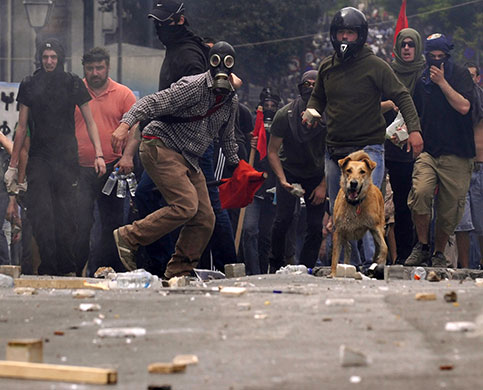 5-may-demonstrators-throw-014_0.jpg