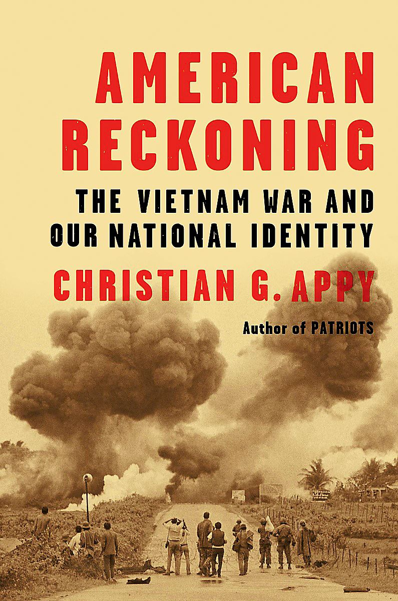 american-reckoning-the-vietnam-war-and-o