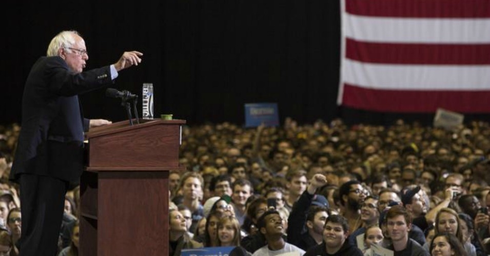 with-call-for-political-revolution-bernie-sanders-goes-big-in-boston