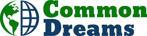 Common Dreams - Breaking News and Views for the Progressive Community