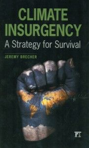 Click for free download of Climate Insurgency.