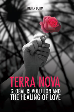 csm_terra_nova_cover_english_b578892c8d.