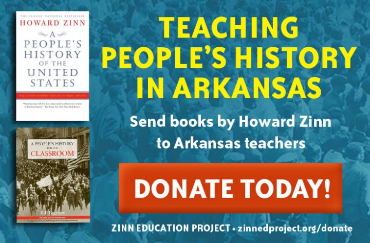 donate_arkansas_newspost_v4-720x473.jpeg