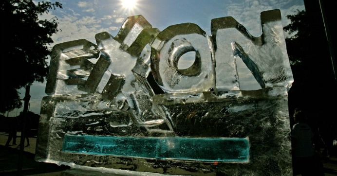 ExxonMobil is under investigation for a decades-long campaign to suppress climate science. (Photo: AP)