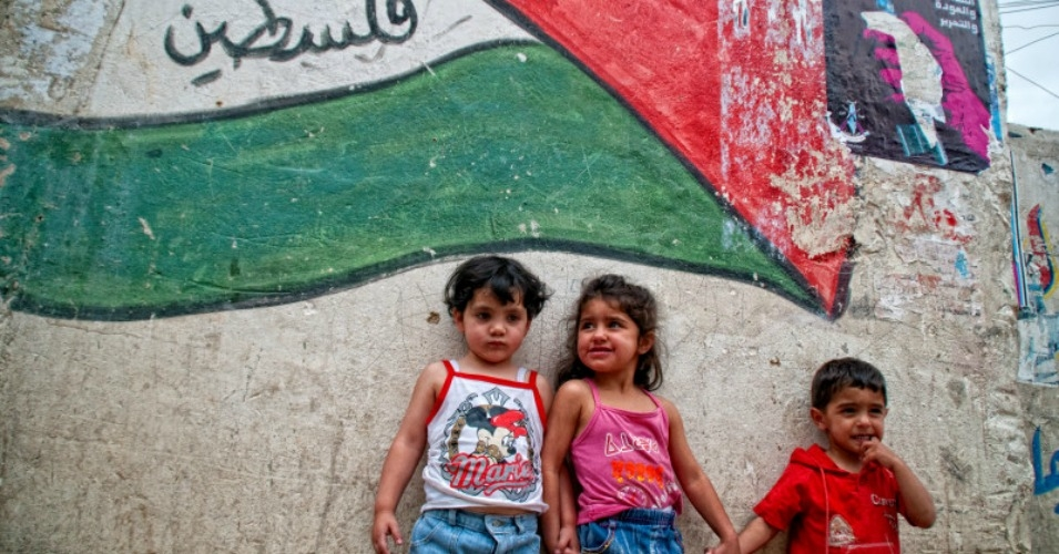 gaza_children_by_tijen_erol.jpg