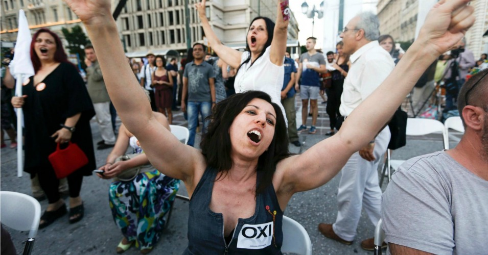 defying-troika-greece-chooses-democracy-over-fear-with-no-vote-on-austerity