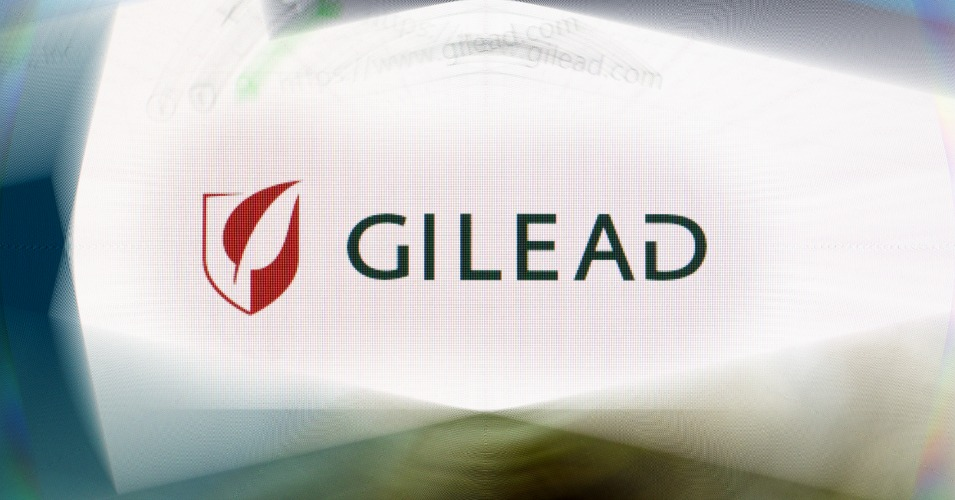 'Big Win': Caving to Pressure Campaign, Gilead Sciences Relinquishes Monopoly Claim for Promising Coronavirus Treatment