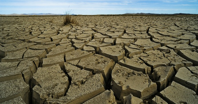World is Warming at Rate 'Unprecedented' for 1,000 Years | Common Dreams | Breaking News & Views for the Progressive Community