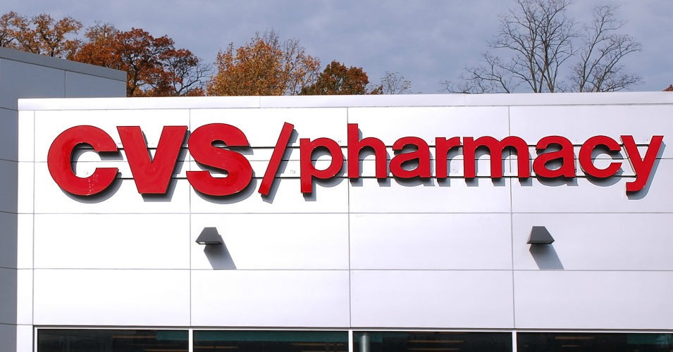 cvs quits us chamber of commerce over  u0026 39 craven u0026 39  ties to tobacco industry