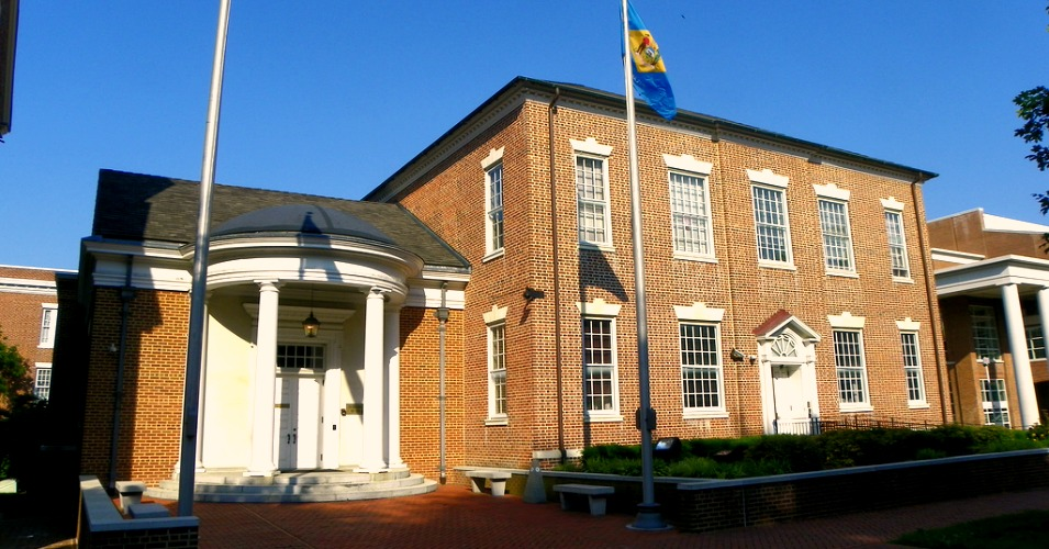 Delaware Rules Death Penalty Unconstitutional