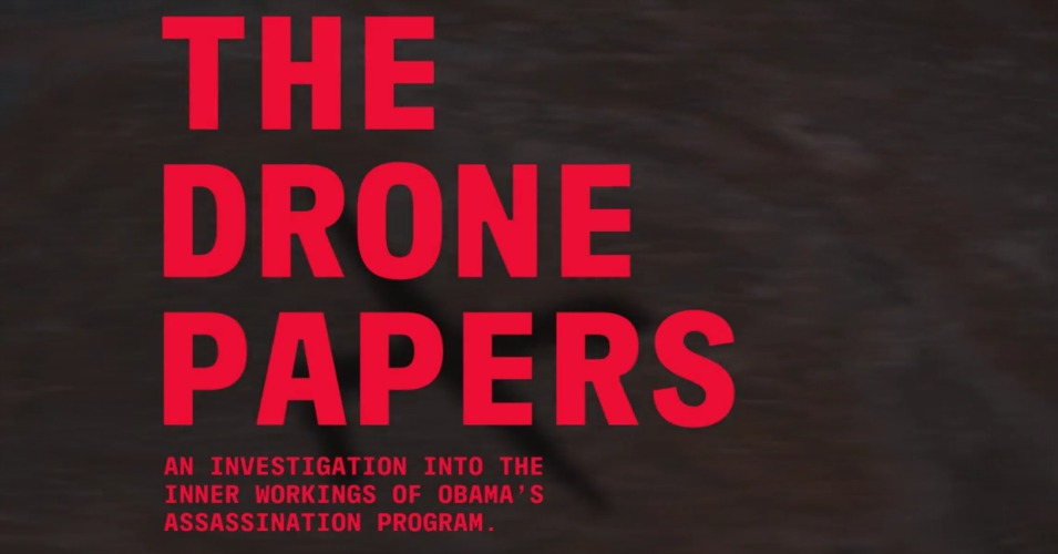 essay for drone Drone strikes in pakistan part of the war in north-west pakistan, the war in afghanistan and the war on terror.