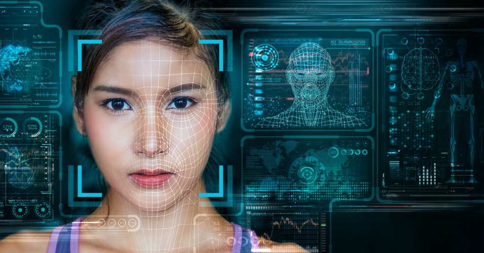 Privacy Advocates Herald Bill to Curb Corporate Use of 'Enormously Invasive' Facial Recognition Technology