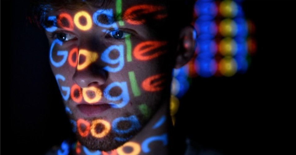 'When Will Someone Go to Jail?': New Report Shows Google Secretly Storing Health Data of Millions of Americans