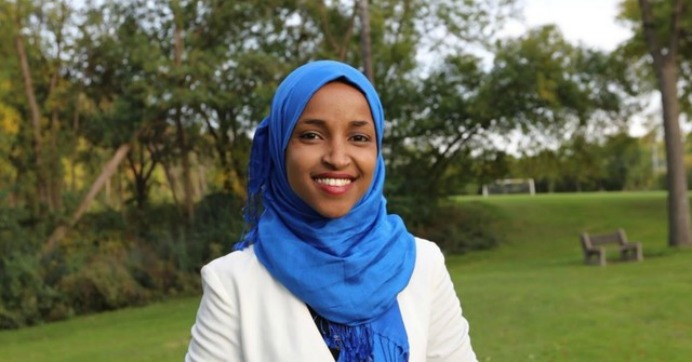Lights in the Darkness: Celebrating Down-Ballot ...
