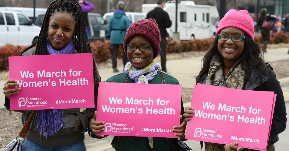 the american womens right to abortion Kind, caring, and compassionate abortion care kind, caring, and compassionate abortion care  gender equality, women's right feminism, international women .