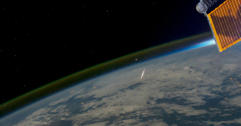 shooting asteroids from earth view - photo #6