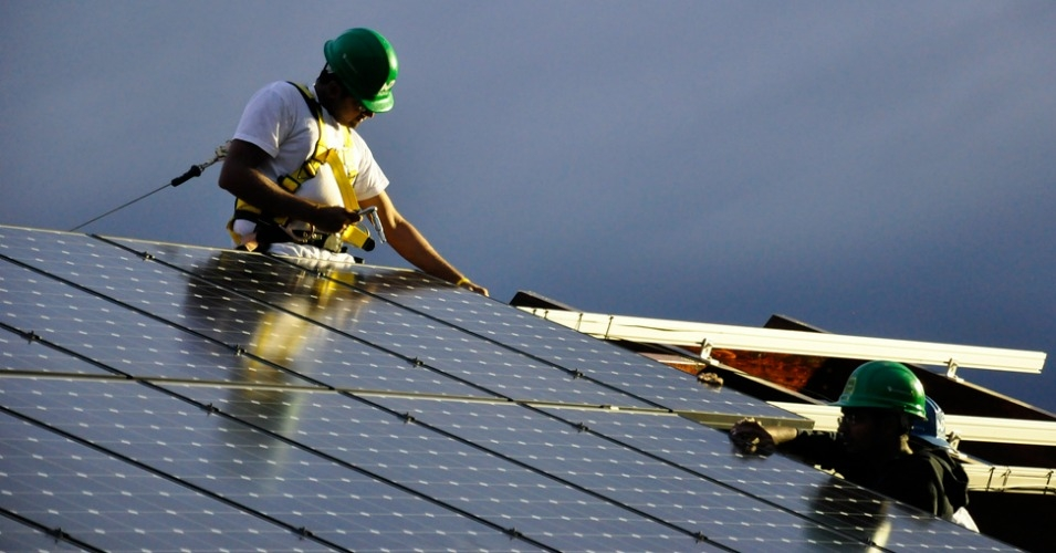 Driven by Solar Installations, IEA Projects Global Renewable Energy Capacity to Rise by 50% in 5 Years