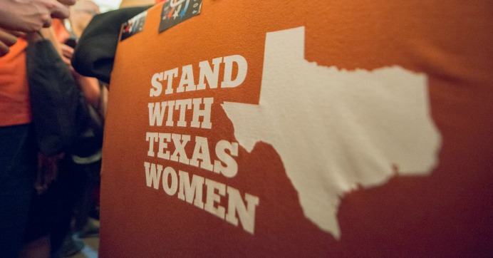 Coincidence? Texas Slashed Women's Health and Maternal Death Rate Soared | Common Dreams | Breaking News & Views for the Progressive Community