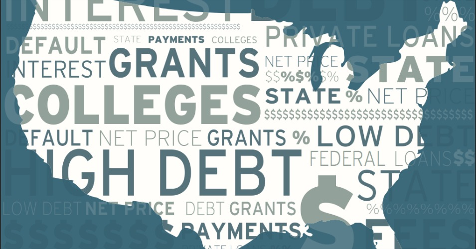 us student debt The cost of tuition continues to rise dramatically year after year student debt usa 51 melcher st boston, ma 02210.