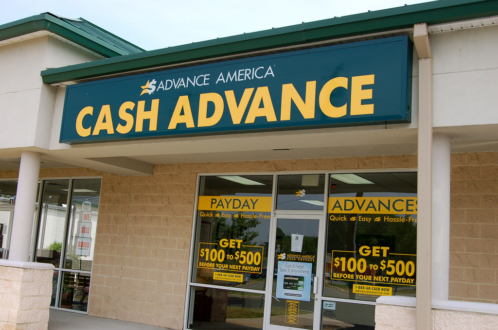Payday loans manitowoc wi photo 5