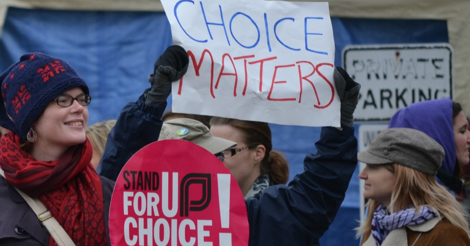 federal judge rules alabama abortion law unconstitutional
