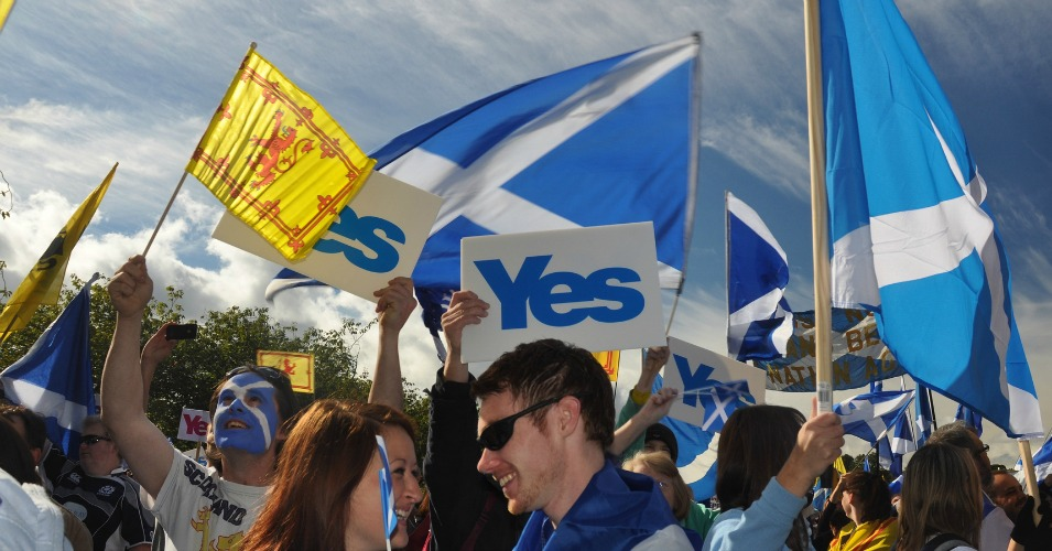 scotland independance essay Scottish independence the scottish people are one of the oldest nations in europe, with a history of well over 1500 years during this time they have lived.