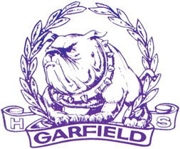 As Teachers Revolt In Seattle Proud To Be A Garfield Bulldog Common Dreams Views