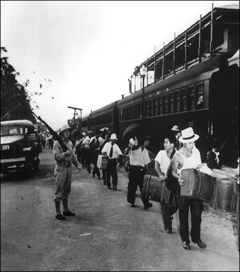 japanese canadian internment during the second There were 20,881 japanese placed in internment camps and japanese canadians lost $443 million during the of japanese canadians during the second.