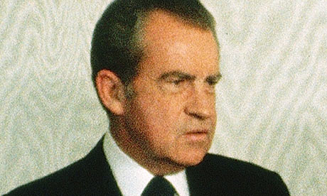 a biography of richard mnixon the 37th president in the united states of america Biography richard milhous nixon was the thirty-seventh president of the united states richard nixon had been off the track with his foreign policies as well.