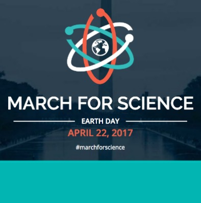 march_for_science_4_22.jpg