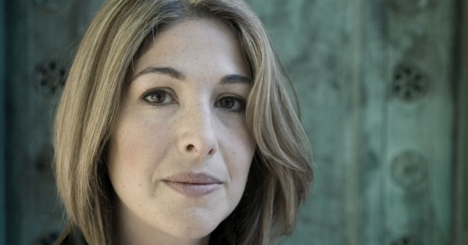 Author and activist Naomi Klein will be making her first trip to Australia in 14 years to speak at the Melbourne Writers Festival on August 29 and 30 before headlining Sydney's Festival of Dangerous Ideas on September 5.