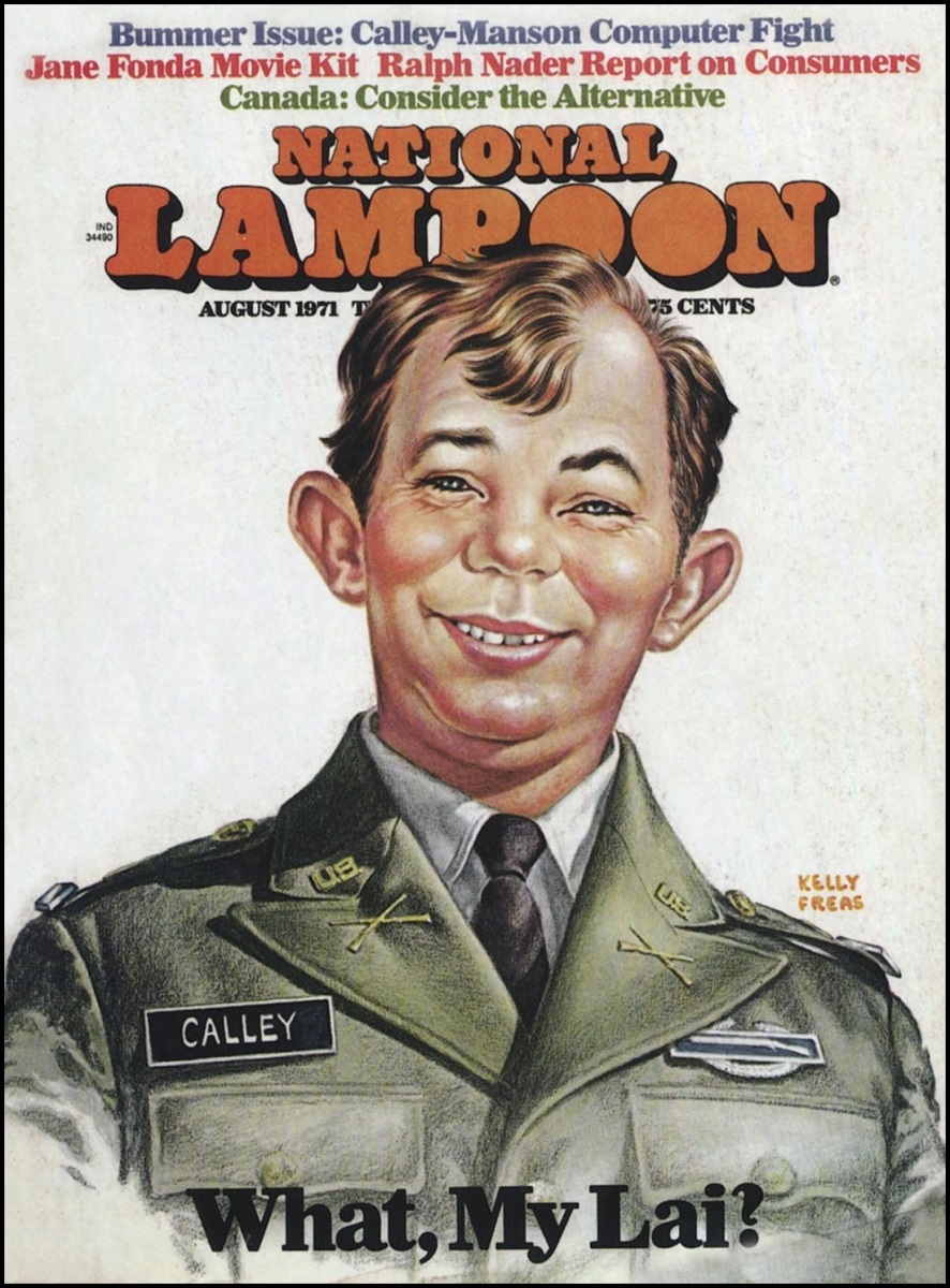 nationallampoon-august1971-640px.jpg
