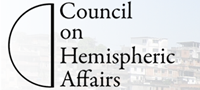 Council on Hemispheric Affairs