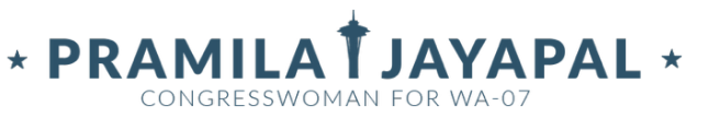 Jayapal Introduces Medicare for All Act of 2021 Alongside More Than Half of House Democratic Caucus After Millions Lose Health Care During a Pandemic