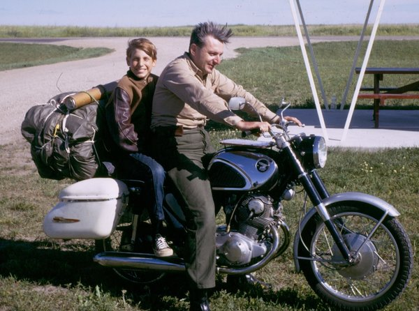 pirsig-with-chris-1968_william_morrow_ha