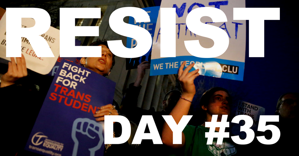 resist_day_35.png