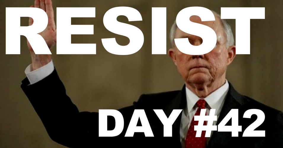 resist_day_42.png