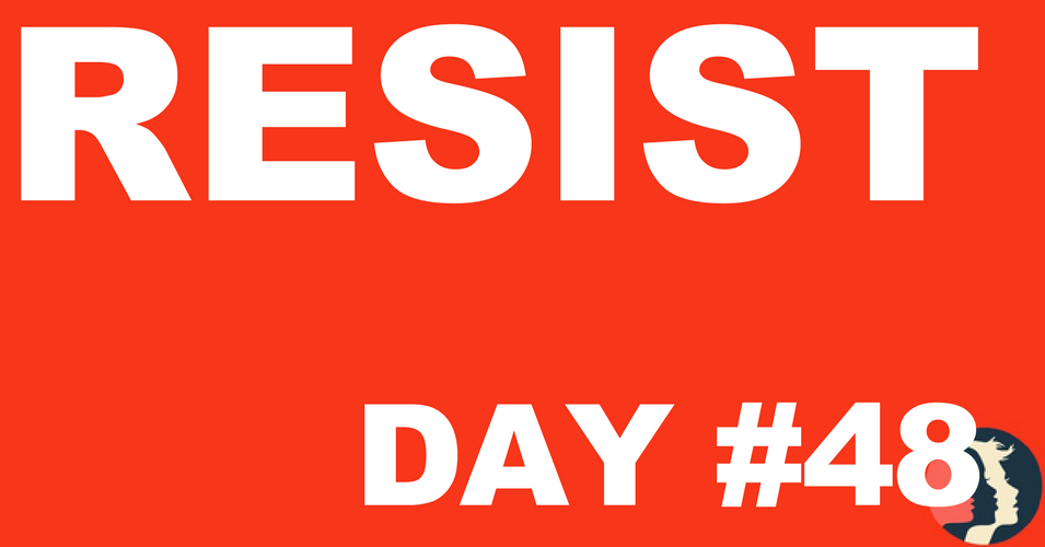 resist_day_48.png