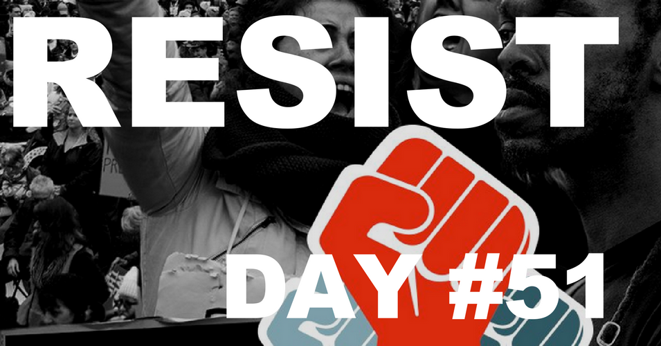 resist_day_51_1.png
