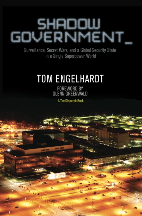 shadow_government_book.jpg