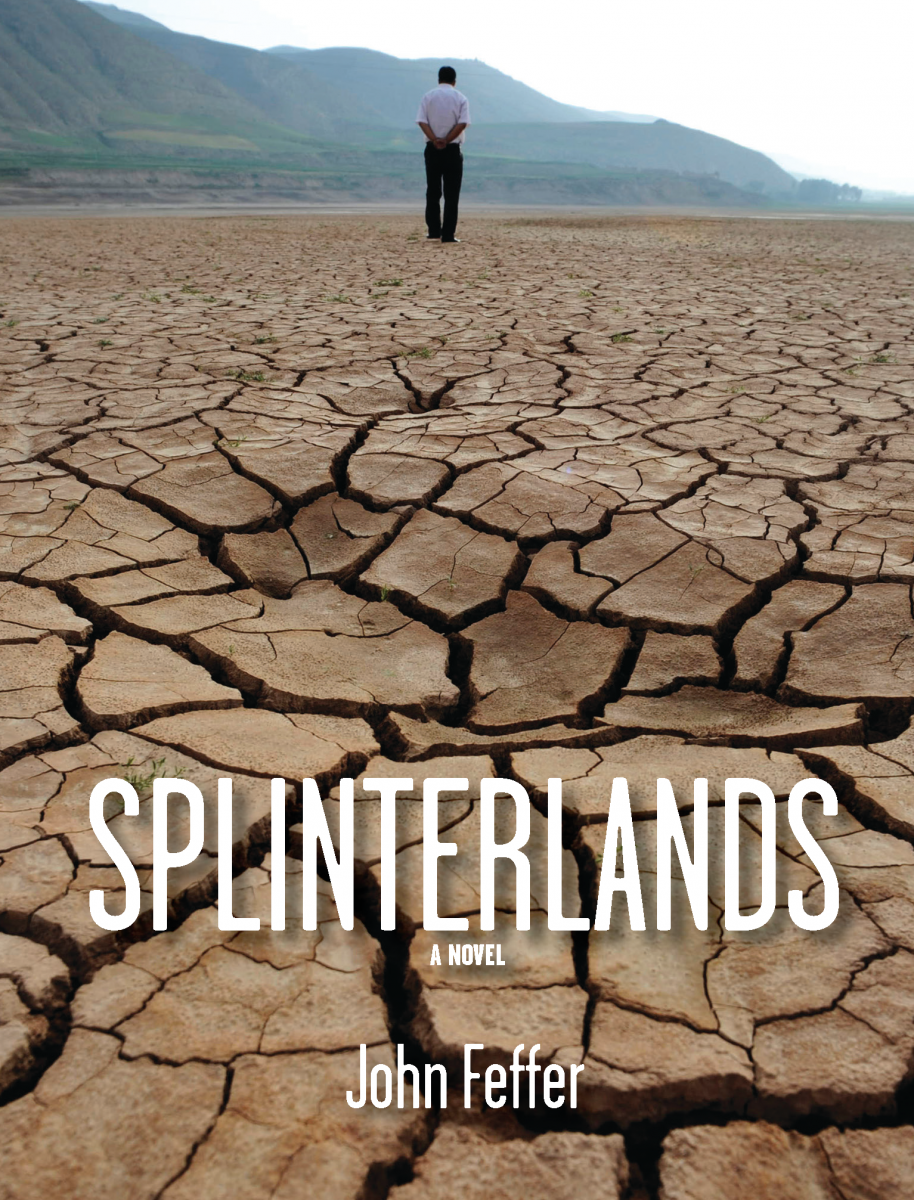 splinterlands_cover.png