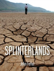 splinterlands_cover_small.jpg