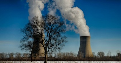 """""""Not only is there no Plan B for what to do if and when a Fukushima-style disaster happens in the U.S., there is no Plan A to prevent one either."""" (Photo: Mike Boening Photography/flickr/cc)"""