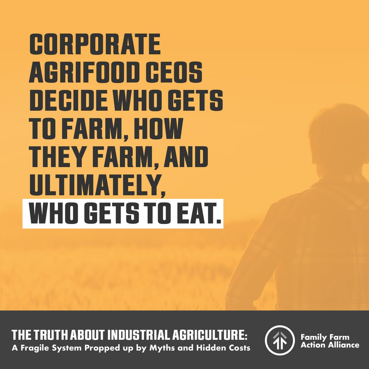agrifood-corporations-decide-who-eats