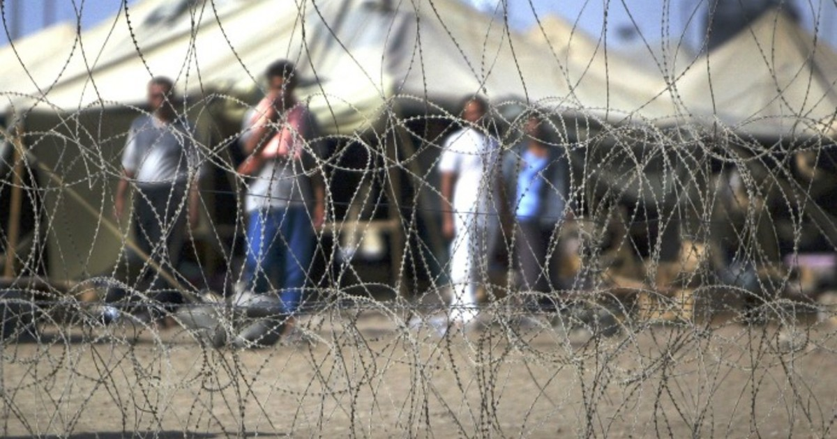 Pentagon to release some detainee abuse images: rights group