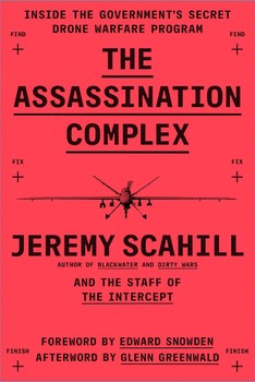 the-assassination-complex-9781501144134_