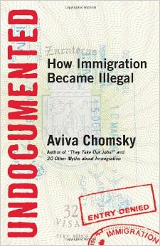 undocumented_book.jpg