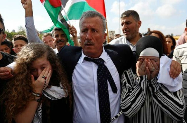 ahed_big_reuters_-tamimi759.jpg
