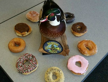 bangor_circle_caring_dog_duck_donut_1353