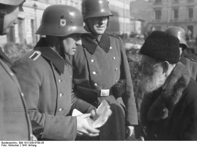 bus_big_nazi_bundesarchiv_bild_101i-030-